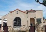 Foreclosed Home in Los Angeles 90002 BAIRD AVE - Property ID: 4048891504