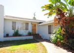 Foreclosed Home in West Covina 91791 E LARKWOOD ST - Property ID: 4048939685