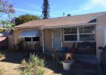 Foreclosed Home in North Hollywood 91605 BEN AVE - Property ID: 4048940559