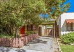 Foreclosed Home in North Hollywood 91601 HESBY ST - Property ID: 4048992232