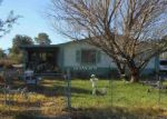 Foreclosed Home in Pahrump 89048 W DYER RD - Property ID: 4049001429