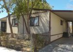Foreclosed Home in Lancaster 93535 E AVENUE I SPC 107 - Property ID: 4049083331