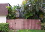 Foreclosed Home in Fort Lauderdale 33319 SWORDFISH CT - Property ID: 4049096472