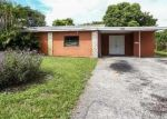 Foreclosed Home in Fort Lauderdale 33312 SW 36TH TER - Property ID: 4049105678