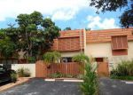 Foreclosed Home in Fort Lauderdale 33314 SW 59TH TER - Property ID: 4049124951