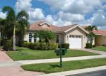 Foreclosed Home in Port Saint Lucie 34986 SW TREASURE CV - Property ID: 4049128447
