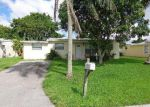 Foreclosed Home in Pompano Beach 33063 NW 64TH AVE - Property ID: 4049131508