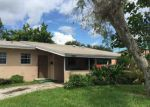 Foreclosed Home in Miami 33169 NW 16TH AVE - Property ID: 4049197651