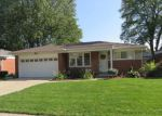 Foreclosed Home in Warren 48088 DOVER AVE - Property ID: 4049258974