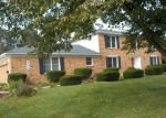 Foreclosed Home in Grand Blanc 48439 BOUTELL DR - Property ID: 4049268599