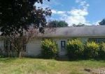 Foreclosed Home in Tecumseh 49286 MURPHY HWY - Property ID: 4049285234