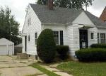 Foreclosed Home in Flint 48505 W MCCLELLAN ST - Property ID: 4049297508