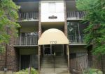 Foreclosed Home in Greenbelt 20770 HANOVER PKWY - Property ID: 4049326863
