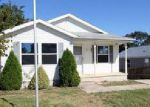 Foreclosed Home in Elkridge 21075 CHERRY AVE - Property ID: 4049328152