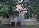 Foreclosed Home in Glen Burnie 21061 WILSON BLVD SW - Property ID: 4049343491