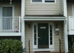 Foreclosed Home in Richmond 23228 DONOVAN CT - Property ID: 4049346108