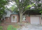 Foreclosed Home in Anderson 46011 RAIBLE AVE - Property ID: 4049366710