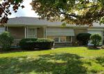 Foreclosed Home in Whitestown 46075 S 650 E - Property ID: 4049377205