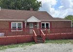 Foreclosed Home in Tipton 46072 N US HIGHWAY 31 - Property ID: 4049383344