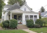 Foreclosed Home in Shelbyville 46176 W WASHINGTON ST - Property ID: 4049385988