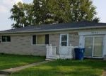 Foreclosed Home in Indianapolis 46241 W HENRY ST - Property ID: 4049392993