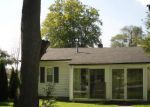 Foreclosed Home in Tipton 46072 3RD ST - Property ID: 4049395163