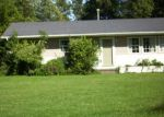 Foreclosed Home in Anderson 46011 WHITTIER AVE - Property ID: 4049398684