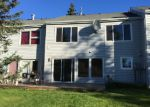 Foreclosed Home in Anchorage 99518 W 77TH AVE - Property ID: 4049408757