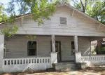 Foreclosed Home in Birmingham 35206 4TH AVE N - Property ID: 4049412696