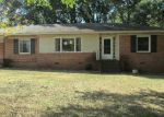 Foreclosed Home in Montgomery 36109 GROVE PARK DR - Property ID: 4049420579