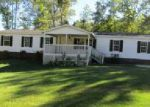 Foreclosed Home in Leeds 35094 TWILIGHT LN - Property ID: 4049422322