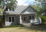 Foreclosed Home in Anniston 36207 HIGHLAND AVE - Property ID: 4049423197