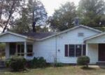 Foreclosed Home in Guntersville 35976 GROSS RD - Property ID: 4049427584