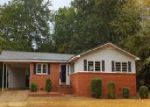 Foreclosed Home in Tuscaloosa 35405 39TH ST - Property ID: 4049428460