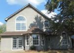 Foreclosed Home in Huntsville 35803 GALVESTON CIR SW - Property ID: 4049441605