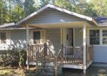 Foreclosed Home in Odenville 35120 COPPER SPRINGS RD - Property ID: 4049447287