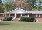 Foreclosed Home in Trussville 35173 SAMPLE DR - Property ID: 4049449480
