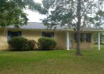Foreclosed Home in Slocomb 36375 N STATE HIGHWAY 103 - Property ID: 4049451230