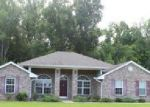 Foreclosed Home in Harvest 35749 SHORTLEAF LN - Property ID: 4049455165