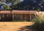 Foreclosed Home in Prattville 36067 ANN CT - Property ID: 4049458678