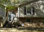 Foreclosed Home in Bessemer 35023 EDENWOOD DR - Property ID: 4049467433