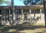 Foreclosed Home in Oxford 36203 LITTLE JOHN DR - Property ID: 4049468759