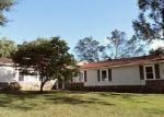 Foreclosed Home in Hot Springs National Park 71901 ETTA ST - Property ID: 4049483647