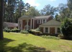 Foreclosed Home in Fordyce 71742 S OAKLEY ST - Property ID: 4049488911