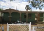 Foreclosed Home in Phoenix 85009 W GRANT ST - Property ID: 4049498985
