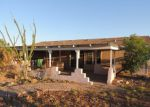 Foreclosed Home in Phoenix 85086 N NEW RIVER RD - Property ID: 4049504671