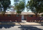 Foreclosed Home in Fresno 93702 E HUNTINGTON AVE - Property ID: 4049511683