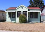 Foreclosed Home in Los Angeles 90047 W 65TH ST - Property ID: 4049522625
