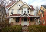 Foreclosed Home in Hartford 06105 GIRARD AVE - Property ID: 4049535774