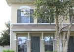 Foreclosed Home in Jacksonville 32258 HIGH TIDE BLVD - Property ID: 4049579111